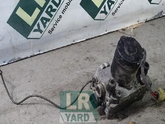 Pompa ABS Land Rover Discovery 1 300 TDI 1994-1998