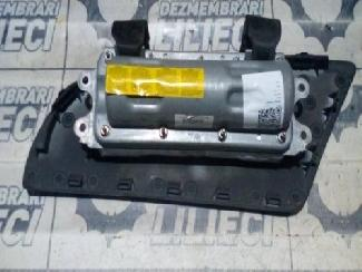 Airbag Pasager Ford FOCUS (DAW, DBW) (85KW / 115CP), 30001544k