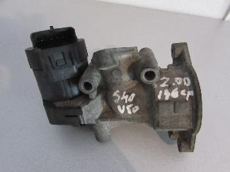 EGR Volvo S40 II V50 Ford Mondeo 2,0d cod: 9656612380 25375741 an 2004